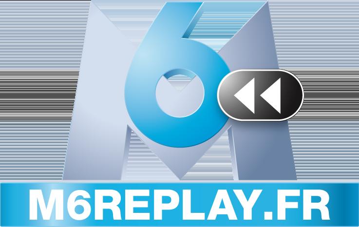 Replay sur la refonte front end du nouveau 6play for M6 deco replay